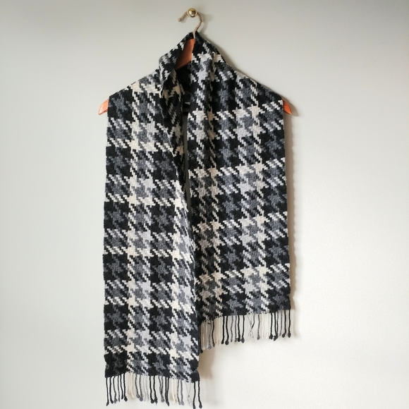 Charter Club Accessories - Cashmere By Charter Club Scarf